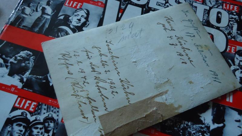 On trouve des trucs sympa dans les vides greniers. - Page 6 Dsc05217