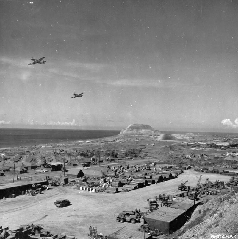 Iwo Jima Public10