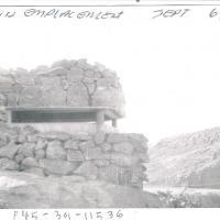 Bunker dans le desert Restri11