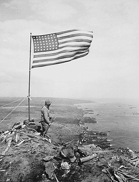 Iwo Jima Stars_10