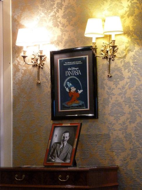 [Bar] Café Fantasia (Disneyland Hotel) - Page 2 210