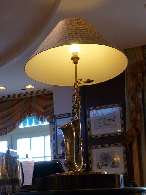 [Bar] Café Fantasia (Disneyland Hotel) - Page 2 310