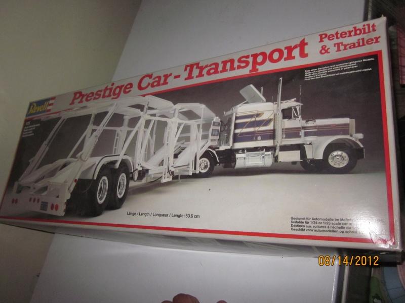 Car Transporter Img_3410