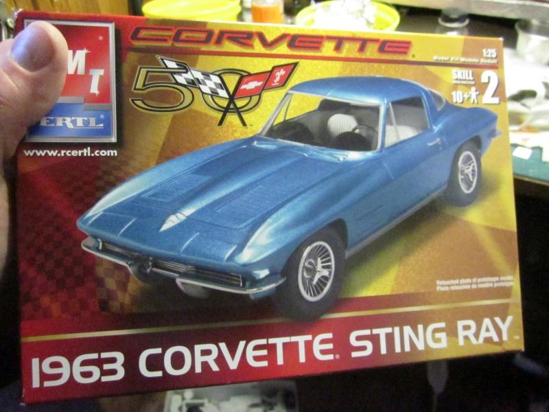corvette 1963 split window Img_4623
