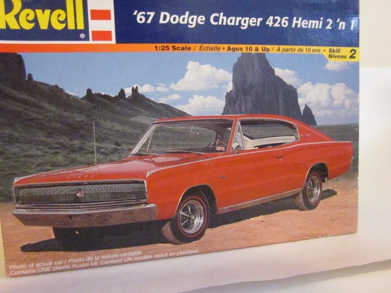 charger 1967 hemi Img_4917