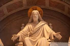 """* Discerner: Comment savoir ce que Dieu veut de moi """" Jasus_31"""