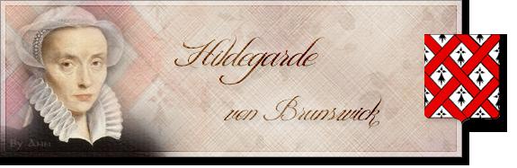 BOU[01/08/61] TAOP Brigandage / Carl59 / AC Bann_h15