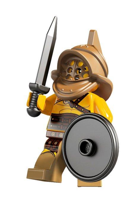 Kupujem figure  Lego-g10