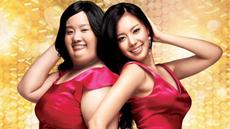 200 Pounds Beauty [ K-movie - comedie / romance ]  30017811