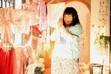 200 Pounds Beauty [ K-movie - comedie / romance ]  800px-10