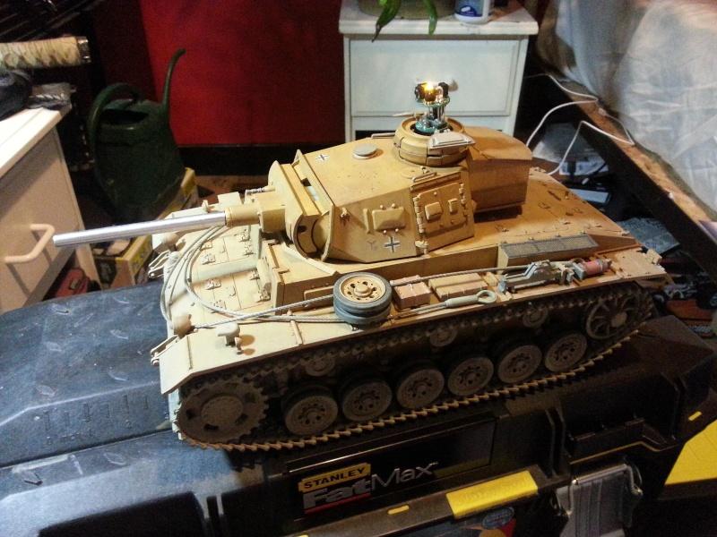 Panzer 3 Makeover 20130310