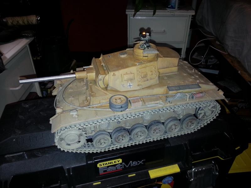 Panzer 3 Makeover 20130311