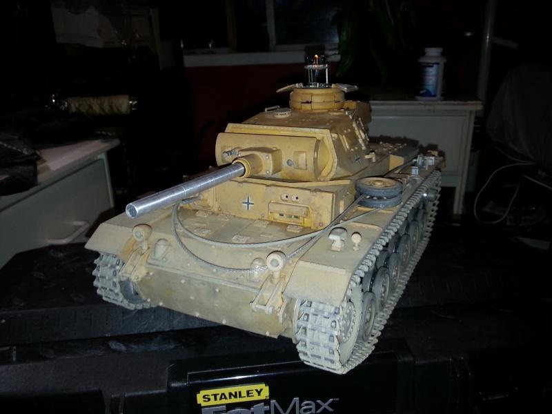 Panzer 3 Makeover 20130312