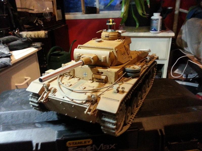 Panzer 3 Makeover 20130313