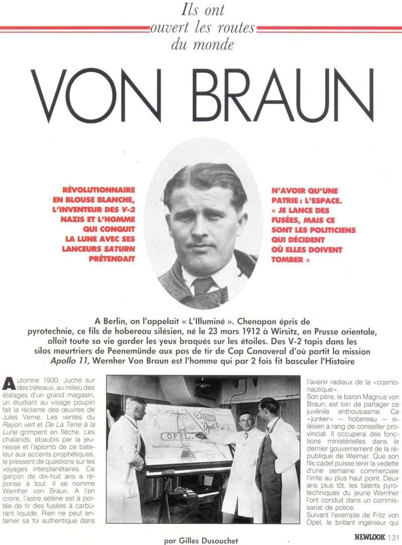 Wernher Von Braun - Page 6 Newloo10
