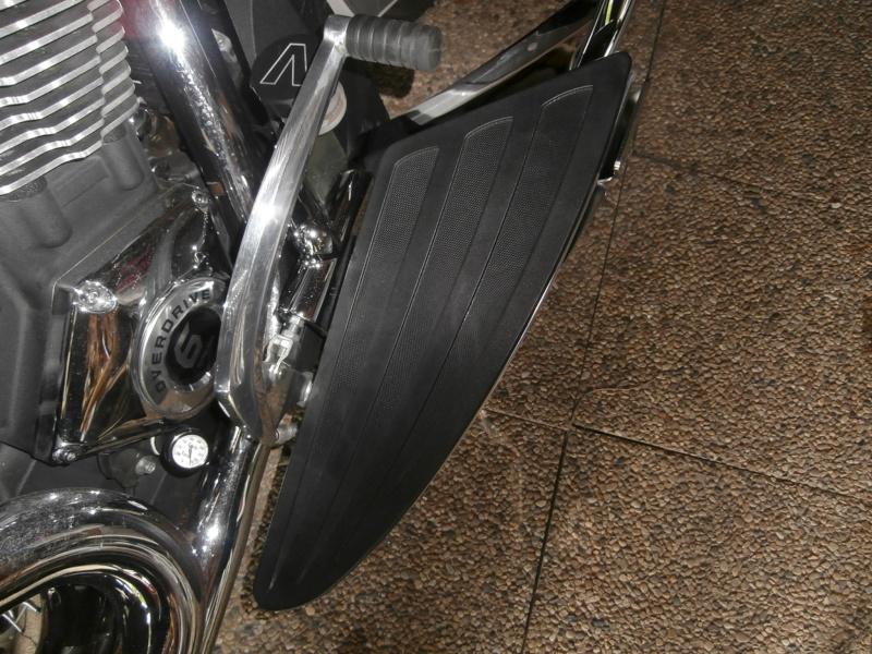 Heel Blades P4200011