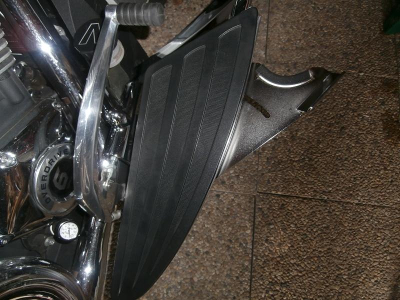 Heel Blades P4200012