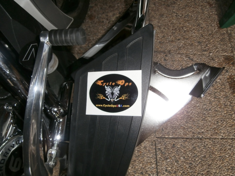 Heel Blades P4200013