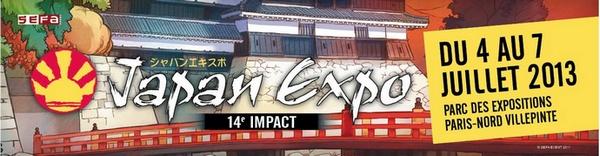 Japan Expo ~ 14 ème Impact ! Sans_t12