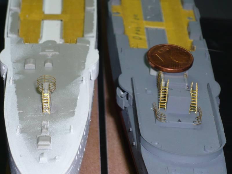 Bau der SMS Emden und Dresden - Seite 3 P1050135