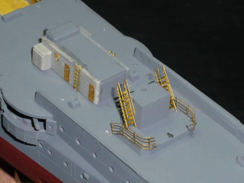 Bau der SMS Emden und Dresden - Seite 3 P1050138