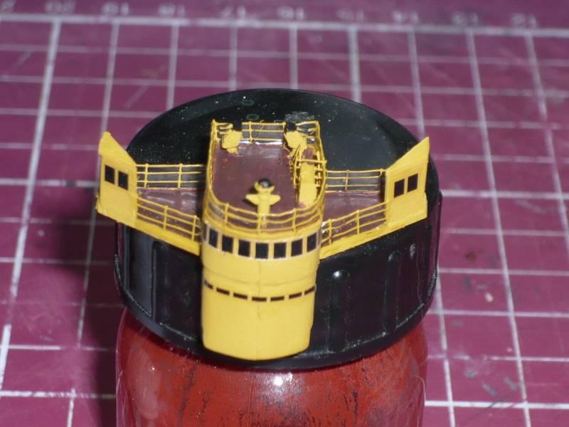 Bau der SMS Emden und Dresden - Seite 3 P1050145