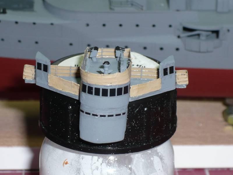 Bau der SMS Emden und Dresden - Seite 3 P1050146