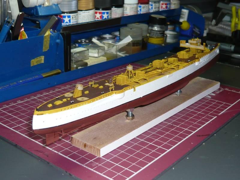 Bau der SMS Emden und Dresden - Seite 3 P1050234