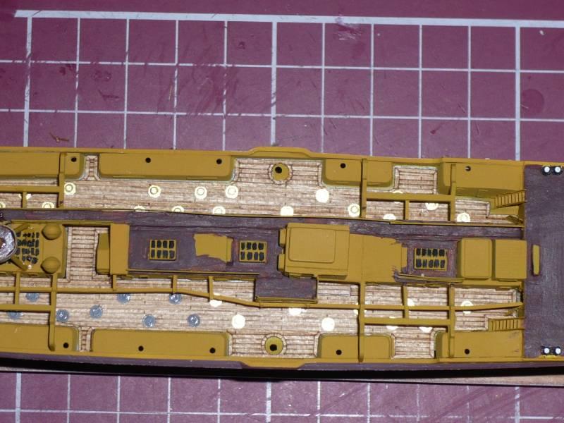 Bau der SMS Emden und Dresden - Seite 3 P1050238
