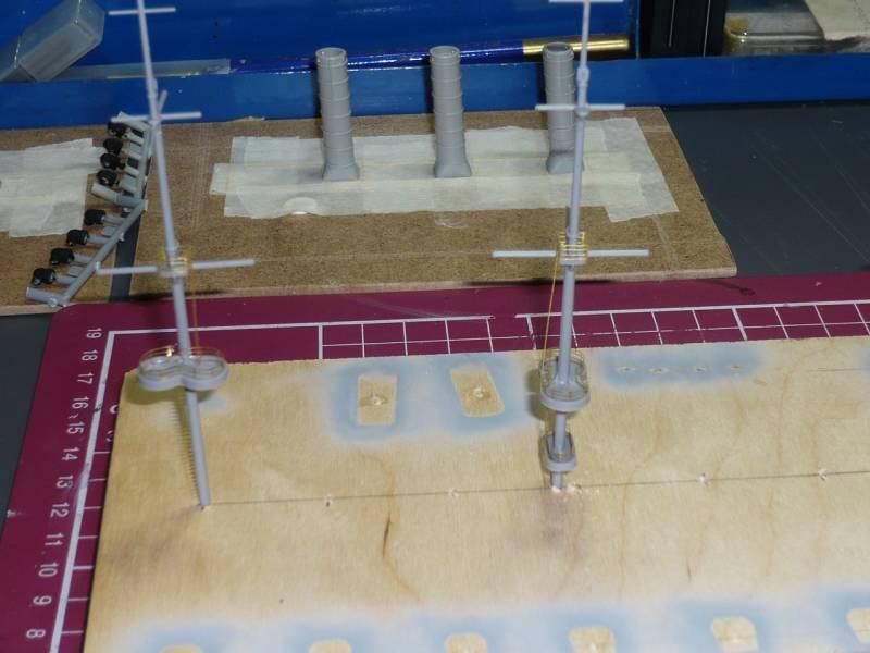 Bau der SMS Emden und Dresden - Seite 3 P1050242