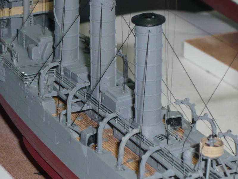 Bau der SMS Emden und Dresden - Seite 4 P1050283