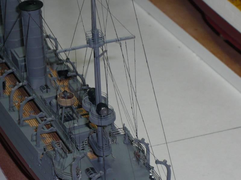 Bau der SMS Emden und Dresden - Seite 4 P1050284