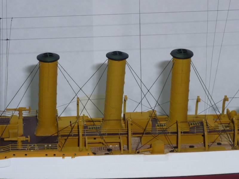 Bau der SMS Emden und Dresden - Seite 4 P1050310