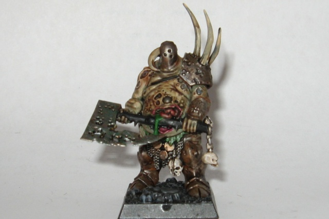 chaos - Assorted heroes from the Empire and Chaos Wastes - Page 3 Nurgle10