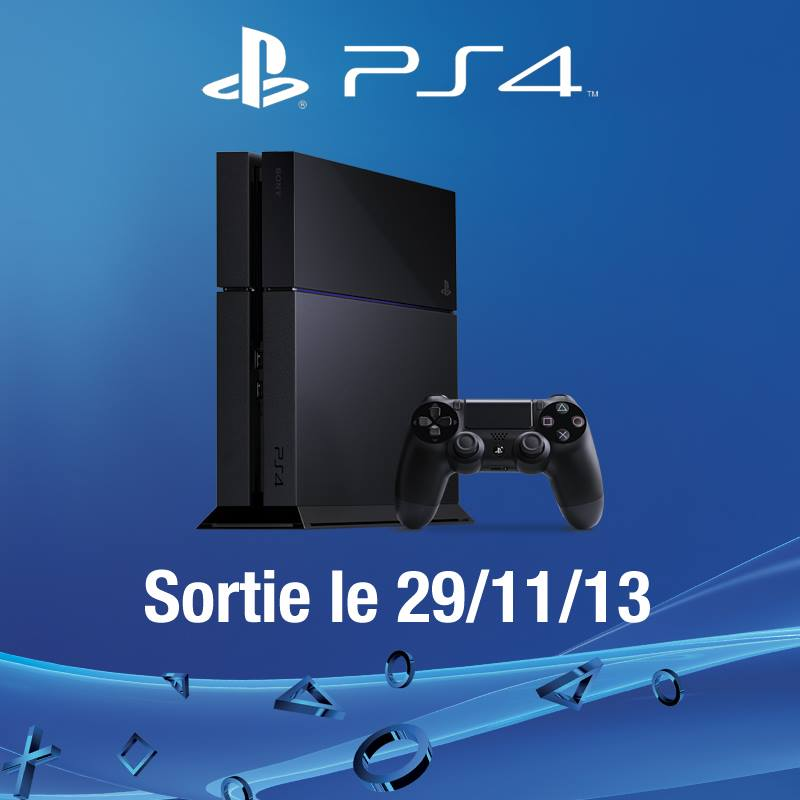 PS4 et Xbox One - Page 4 10980410