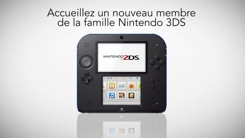 Nintendo 2DS Ninten10