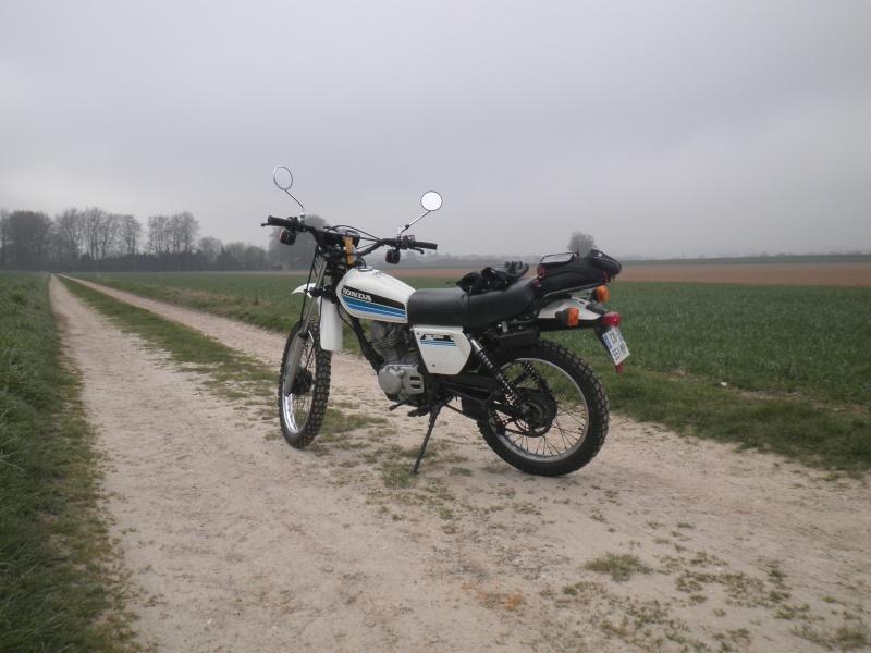 balade en Normandie P4210310
