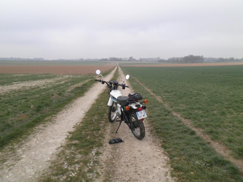balade en Normandie P4210411