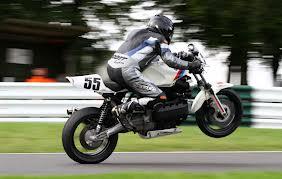Cool bike! Images12