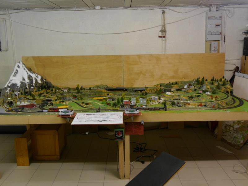 Projet jeanclaude92 et Alain78 P1000711