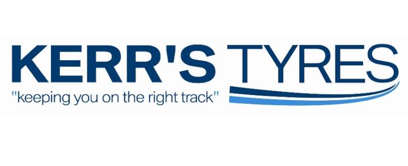Kerrs Tyres Logo 61997_10