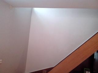 moderniser le rez-de-chaussée d'une maison ancienne - Page 4 Maison22
