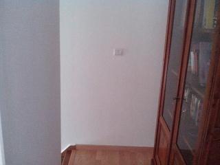 moderniser le rez-de-chaussée d'une maison ancienne - Page 4 Maison27
