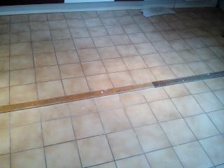 moderniser le rez-de-chaussée d'une maison ancienne - Page 4 Maison34