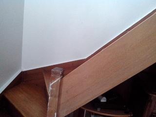 moderniser le rez-de-chaussée d'une maison ancienne - Page 4 Maison38