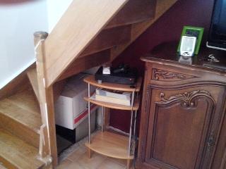 moderniser le rez-de-chaussée d'une maison ancienne - Page 4 Maison40