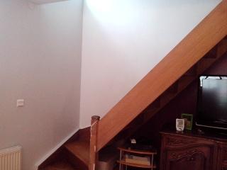 moderniser le rez-de-chaussée d'une maison ancienne - Page 4 Maison41