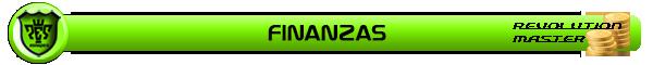 Planilla Barcelona ( Braian Villanueva Carp ) Finanz10