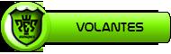Planilla Barcelona ( Braian Villanueva Carp ) Vol10