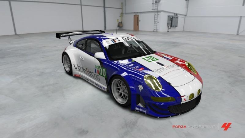 Livrée Posche 911 GT3-RSR  Porsch10